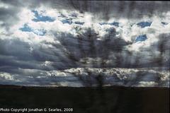 Clouds Over Bohemia, Picture 3, CZ, 2008