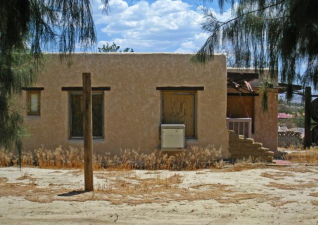 Desert Hot Springs (2869)