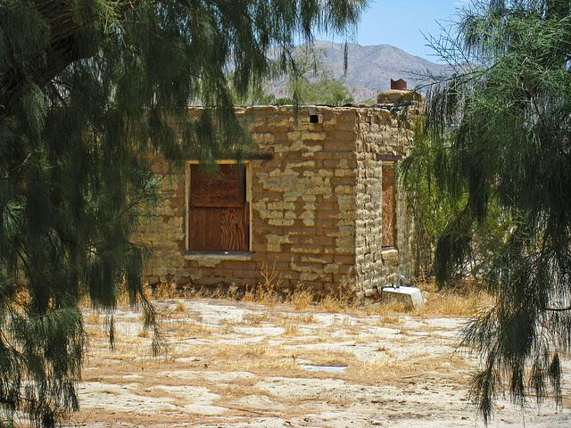 Desert Hot Springs (2871)