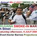 40thSmokeIn.March.17thStreet.WDC.4July2009