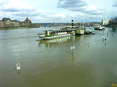 2006-04-05 002 Hochwasser