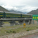 The Qinghai-Tibet Railway