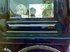 PICT0014 Holland 1985, Umzug