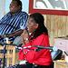 26.Barbershop.BeautyParlor.SFF.WDC.27June2009