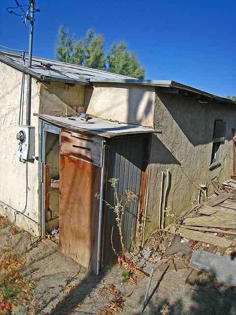 66200 4th Street - Backyard (2917)