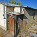 66200 4th Street - Backyard (2917)