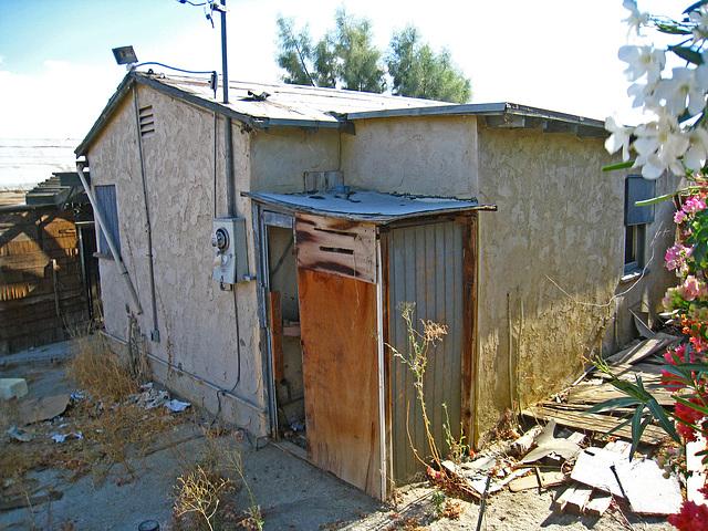 66200 4th Street - Backyard (2922)