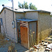 66200 4th Street - Backyard (2922)