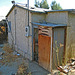 66200 4th Street - Backyard (2923)