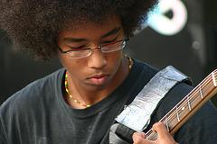 10.MohamedEl-faki.DupontCircle.WDC.12July2007