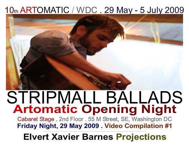StripmallBallads1.Artomatic.Cabaret.55M.SE.WDC.29May2009