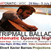 StripmallBallads1.Artomatic.Cabaret.55M.SE.WDC.29May2009