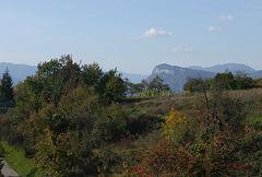 Videblas Slovenujo