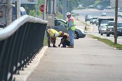 02.WWBTrail.Route1.Alexandria.VA.8June2009