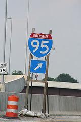05.WWBTrail.Route1.Alexandria.VA.8June2009