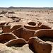 Site archéologique de Tulor, Chili