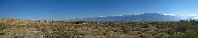 Desert Hot Springs View (6)
