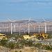 Wind Turbines (0332)