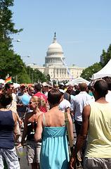07.CapitalPrideFestival.WDC.14June2009