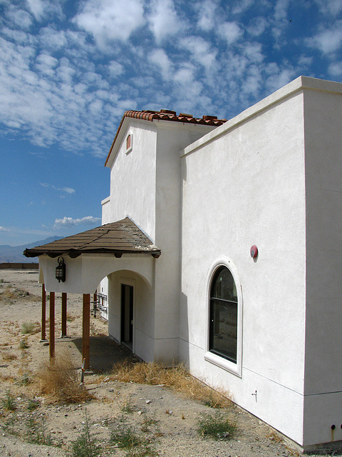 Village at Mission Lakes - Building 1 (0353)