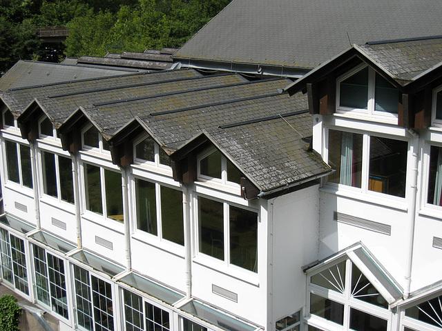 IMG 2314 Dächer