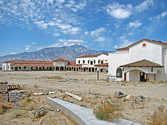 Village at Mission Lakes - Building 1 (0355)