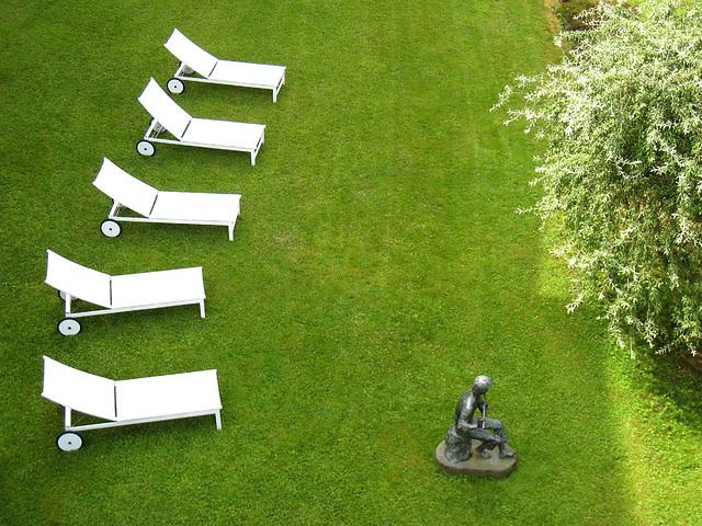 IMG 2315 relaxen