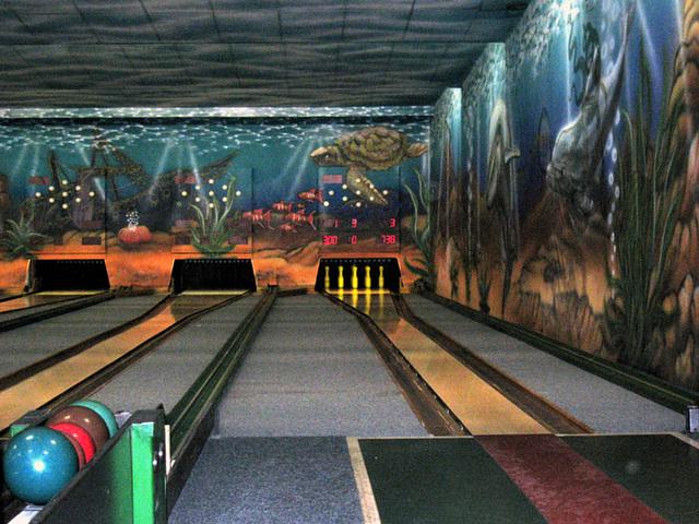 IMG 2321 Unterwasserkegeln
