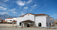 Village at Mission Lakes - Building 1 (0356)