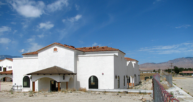 Village at Mission Lakes - Building 1 (0357)