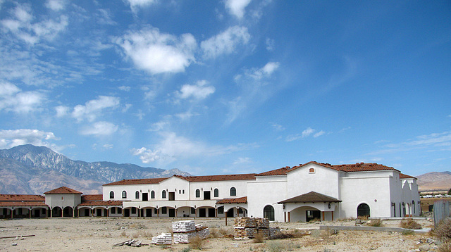 Village at Mission Lakes - Building 1 (0360)