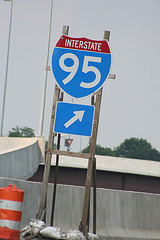 06.WWBTrail.Route1.Alexandrai.VA.8June2009