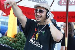 04.BastilleDay.L'EnfantCafeBar.18thStreet.NW.WDC.14July2009