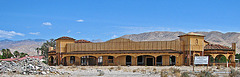 Village at Mission Lakes - Building 2 (0333)