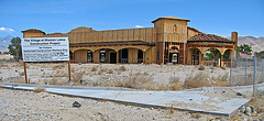 Village at Mission Lakes - Building 2 (0335)