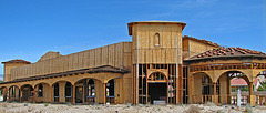 Village at Mission Lakes - Building 2 (0337)