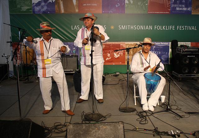 01.EstrellasDelVallenato.LasAmericas.DanceHall.SFF.WDC.5July2009