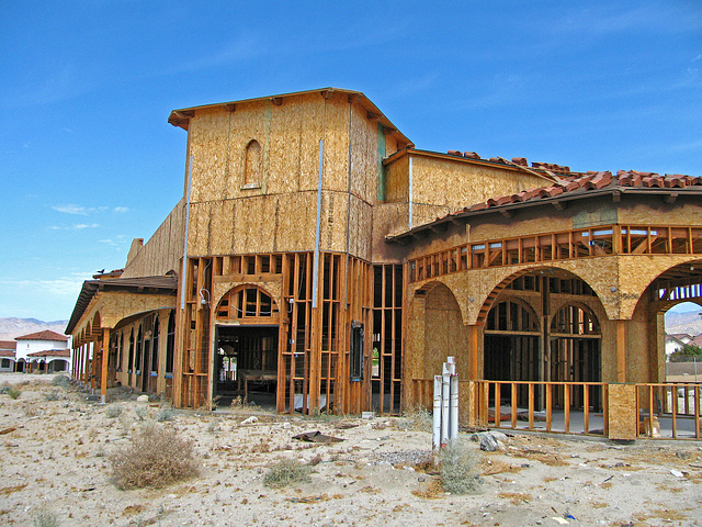 Village at Mission Lakes - Building 2 (0338)