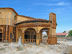 Village at Mission Lakes - Building 2 (0339)