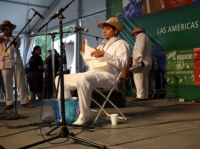 03.EstrellasDelVallenato.LasAmericas.DanceHall.SFF.WDC.5July2009