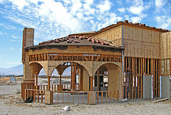 Village at Mission Lakes - Building 2 (0342)