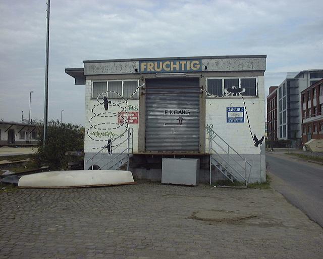 Fruchtig35