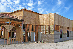 Village at Mission Lakes - Building 2 (0343)