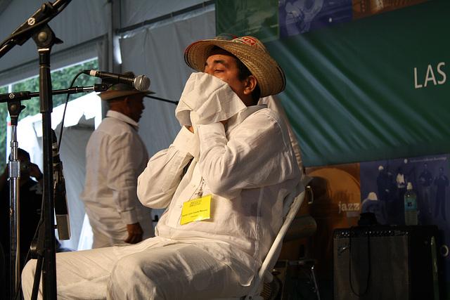 05.EstrellasDelVallenato.LasAmericas.DanceHall.SFF.WDC.5July2009