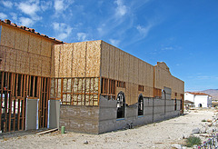 Village at Mission Lakes - Building 2 (0344)
