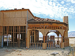 Village at Mission Lakes - Building 2 (0358)