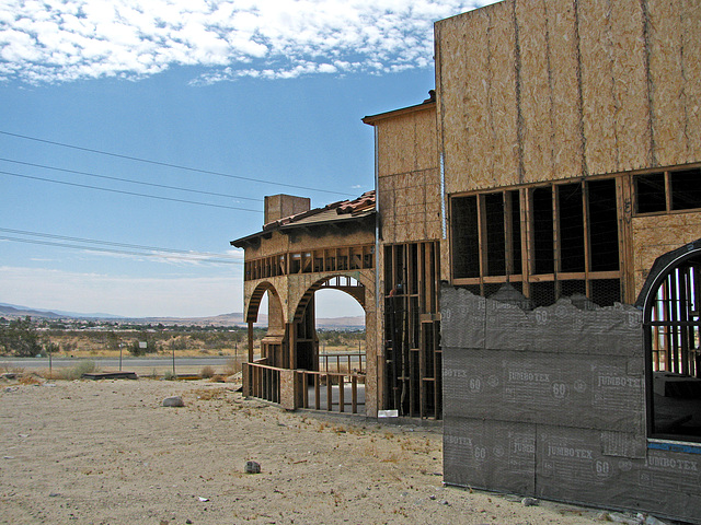 Village at Mission Lakes - Building 2 (0362)