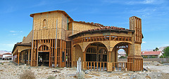 Village at Mission Lakes - Building 2 (1)