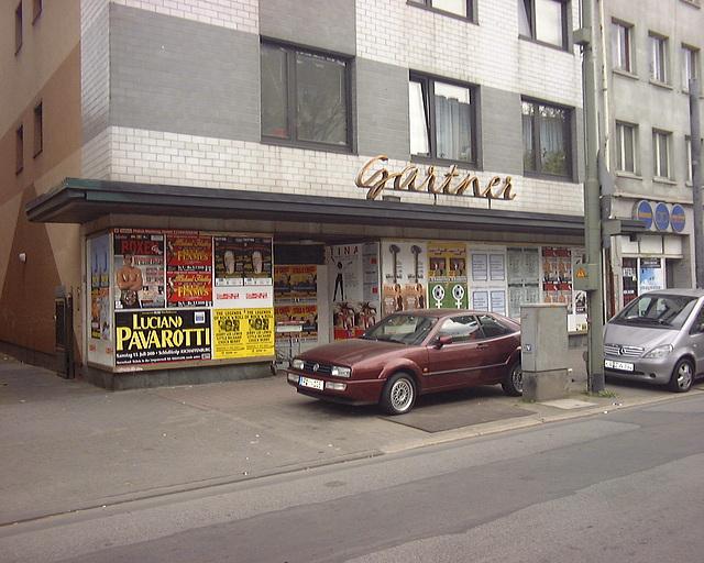 gartners47