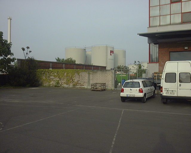 hafenbad15